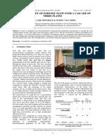 2-47-139815554714-17(1).pdf