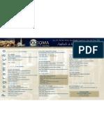 Programacao_XXI_JOMA