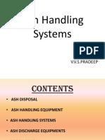 Ashhandlingsystem 150812003949 Lva1 App6892