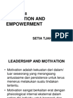 CHAPTER 8 & 9.ppt