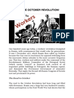 HAIL THE OCTOBER REVOLUTION!.pdf