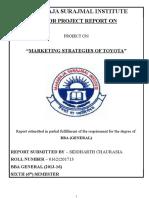 Hyundai_marketing Motors India Limited