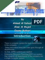 enterpriseresourceplanningerpsystem2-100210003425-phpapp01