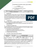 FG_1_5.pdf