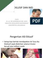 3._asi_eklusif_dan_imd.ppsx