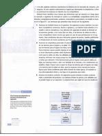 Cruz de Porter - Edición X.pdf