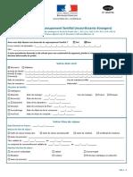 cerfa_11436-05-2.pdf