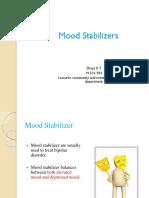 Mood Stabilizer (1)