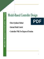 Model-based Tuning.pdf