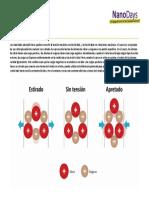 Efecto piezoelectrico.pdf