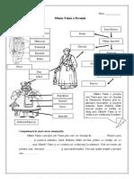 taina preotiei fise de lucru.pdf