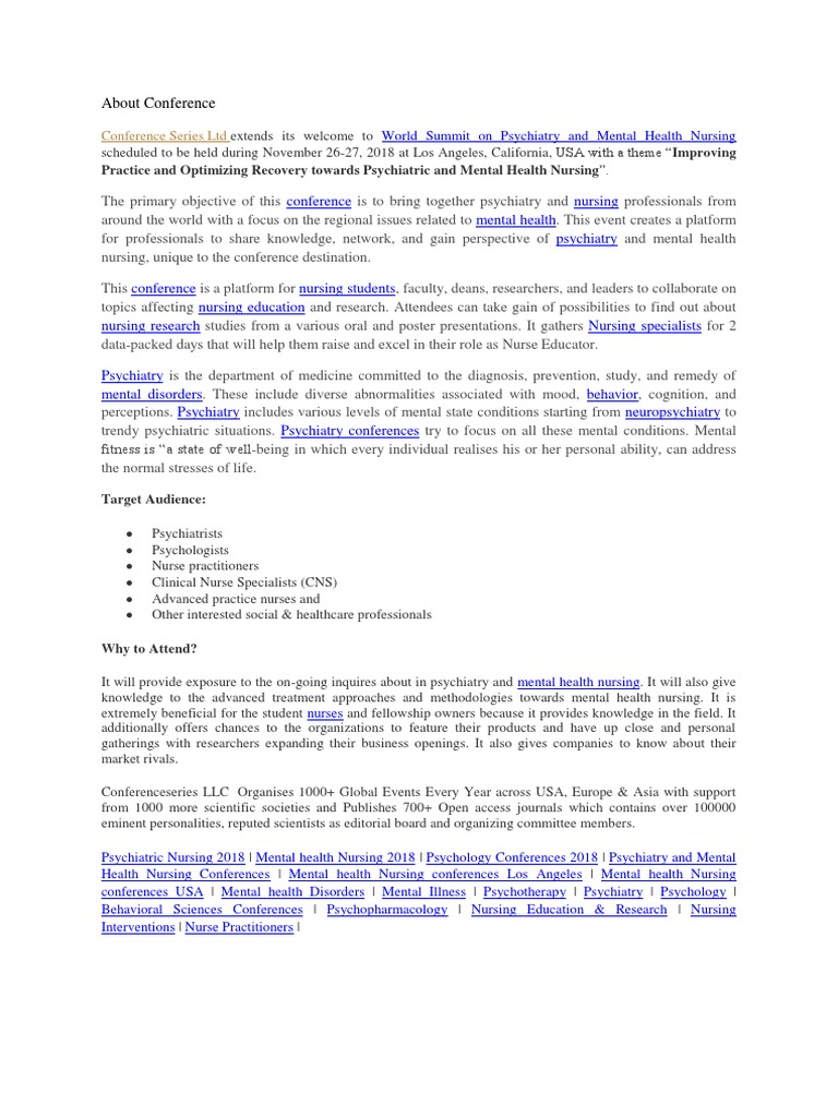 Compare Contrast Essay Papers  How To Write A Research Essay Thesis also Thesis Statement Essay Town Or Country Essay James Roy Proposal Essay