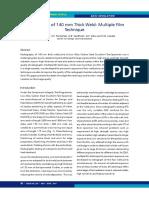 Multifilm techinique.pdf