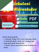 Simetri rumus dan diagram bunga ppt kardiovaskulerpptx ccuart Image collections