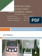 Simetri rumus dan diagram bunga ccuart Image collections