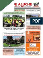 Guia Aluche 287 Noviembre 2017