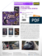 PDF Diciembre 2017 (1)