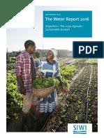 2016 Water Report Web