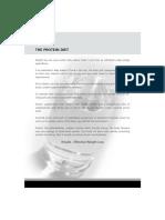 the_protein_diet.pdf
