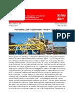 Safety Flash Week 45-2017.pdf
