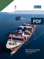 Best-practice-Studie-2013.pdf