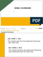 4_ISO 14405_EN
