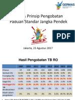 7. Pengobatan TB RO Paduan Jangka Pendek_edit_soal