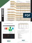 Bits IADC Codes.pdf