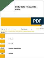 8 ISO 1101-Projected Zone En
