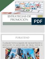 Estrategias de promoción.pdf