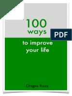 100-ways-to-improve-your-life-pwyl.pdf
