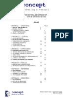 Vanzatorul bine pregatit manual.pdf