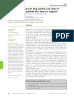 gniadeckietal-2015-britishjournalofdermatology