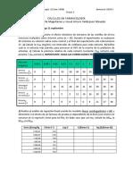 Tarea Probit 2018-1.pdf