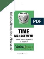 time-management-eficientizarea-timpului-tau-in-9-capitole.pdf