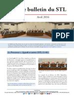 STL_Bulletin_Apr_2016_FR.pdf