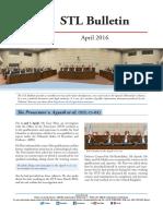 STL_Bulletin_Apr_2016_EN.pdf