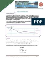 317449311-Abastecimiento-de-Agua-Potable-ejercicios-Propuestos.docx