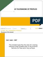 9_ISO 1660_EN