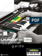 launch key mini mk II.pdf