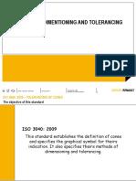 10_ISO 3040_EN
