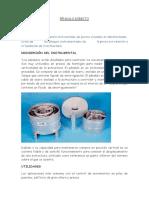 PÉNDULO DIRECTO.docx