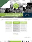 treasy_-_definindo_a_metodologia_de_gestao_orcamentaria_ideal_para_sua_empresa.pdf