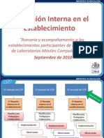 Material UTP 3º jornada (Presentación PDF)