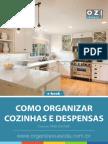 EBook-_Casa_Cozinhas_e_Despensas_co.pdf