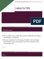 40 health tips.pdf