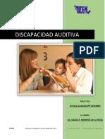 332299720-Ensayo-Discapacidad-Auditiva-Terminado.docx