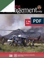 FireManagementToday71-1