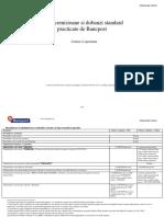 PF - Lista Taxe Si Comisioane Cont Si Operatiuni 30Jun2017