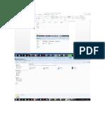 archivos.docx
